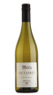 Metairie, Les Barriques, Chardonnay, Pay d'Oc 2012