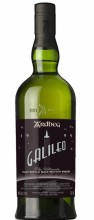 Ardbeg Gallileo Limited Edition